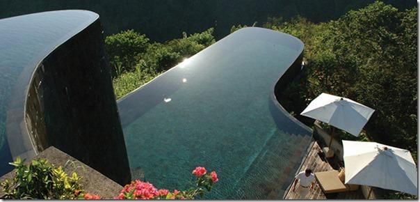 24 piscinas para mergulhar antes de morrer (16)