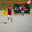 Streetsoccer-Turnier, 28.6.2014, Leopoldsdorf, 8.jpg