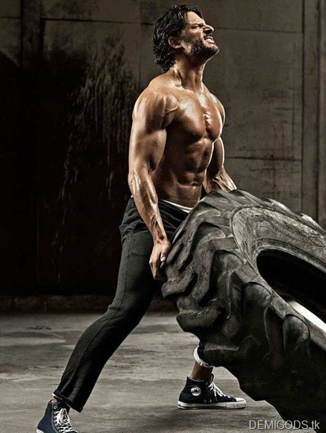 joe manganiello mens health uk-11