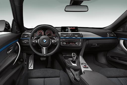 BMW-3-GT-41.jpg