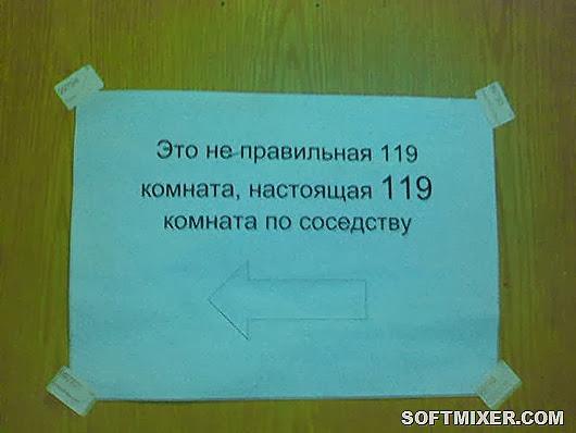 3fc4c6bfa4024e3dd65d8f01931