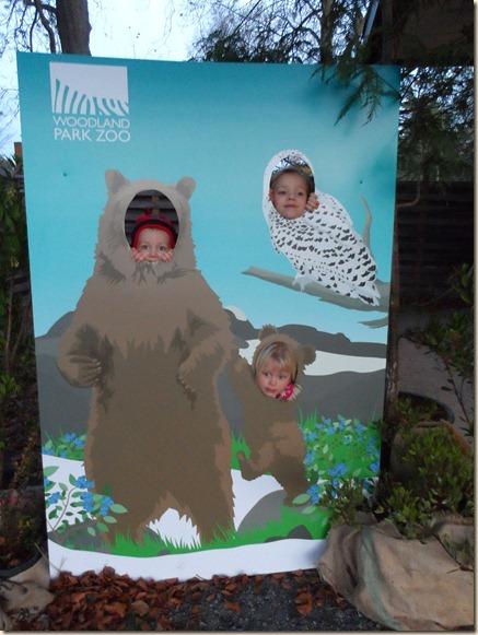 11-27 zoo