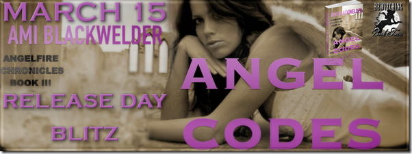 Angel Codes Banner 851 x 315_thumb[1]