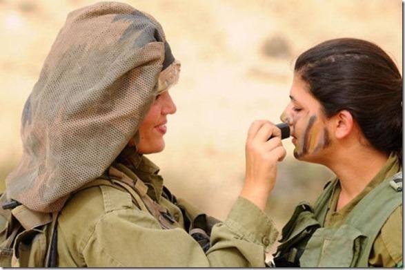hot-israeli-soldier-27