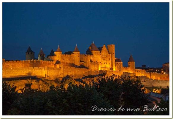Carcassonne-39