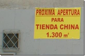 cine.palacio2