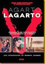 Lagarto-lagarto-Portada