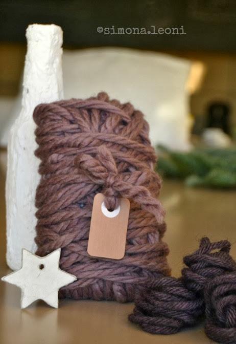 pacchetto-natalizio-gomitolo-lana