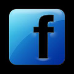 SeussFacebook