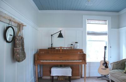 musicroom23