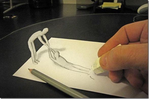 3d-pencil-drawings-7