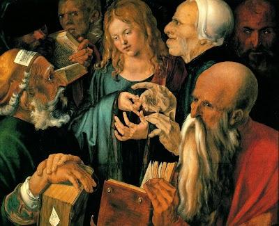 Dürer, Albrecht (4).jpg