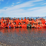 Svalbard campaign 2010