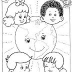 dibujos dia del niño para colorear (3).jpg
