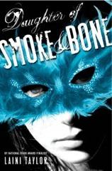 Daughter-of-Smoke-and-Bone-198x300