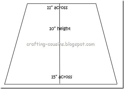 Purse Pattern 1