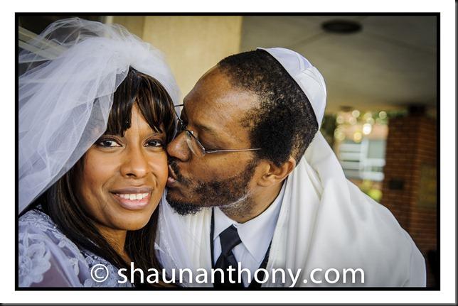 Janice & Greg WeddingBlog-73
