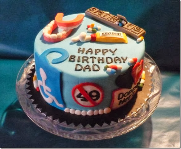 awesome-cakes-4