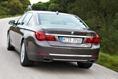 2013-BMW-7-Series-197