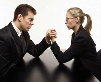 Como-Lidar-com-a-Competição-no-Trabalho