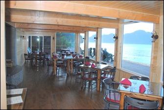 2013_08_Alaska 203