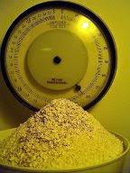 weigh_flour.jpg