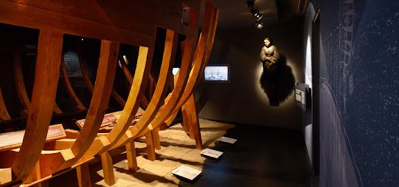 Museu del Mar de Lloret
