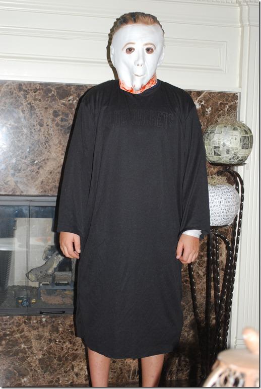 Halloween 021