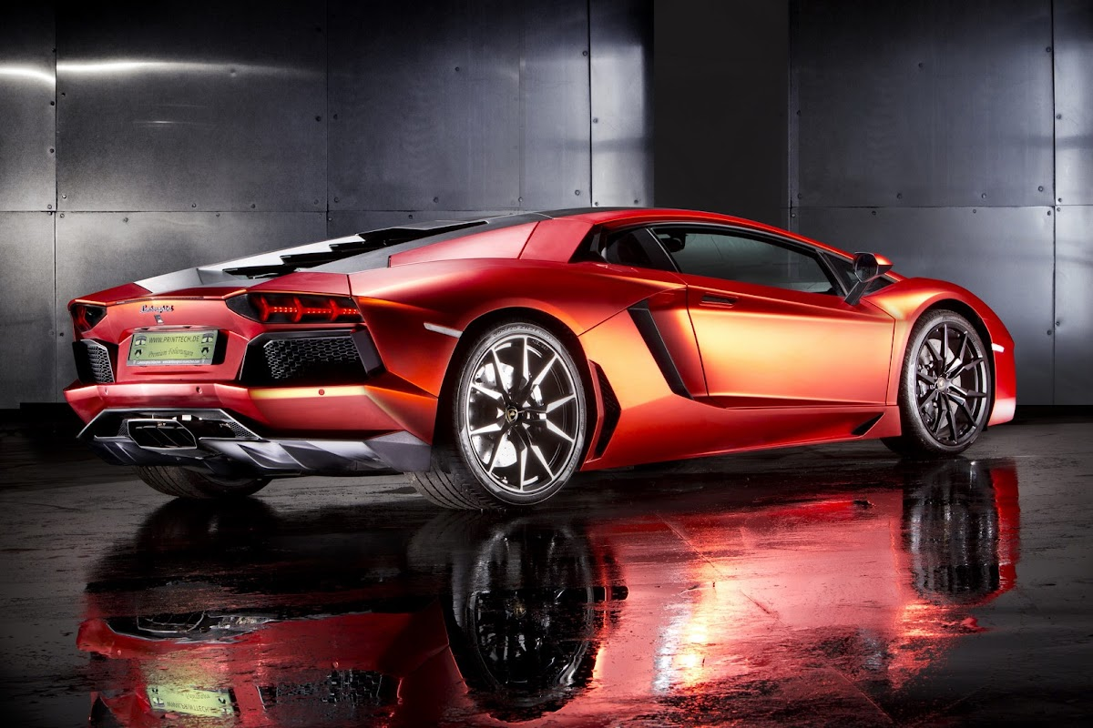 2018 lamborghini matte orange. plain lamborghini lamborghiniaventadorfoilwrap_1  for 2018 lamborghini matte orange