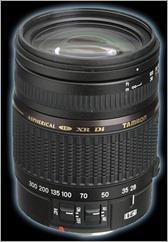 Tamron lens2