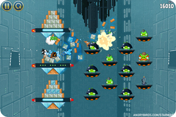 AngryBirds_StarWars_filetoshared