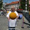 mednarodni-festival-igraj-se-z-mano-ljubljana-29.5.2012_067.jpg