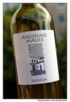 Angiolino-Maule-Sassaia-2012