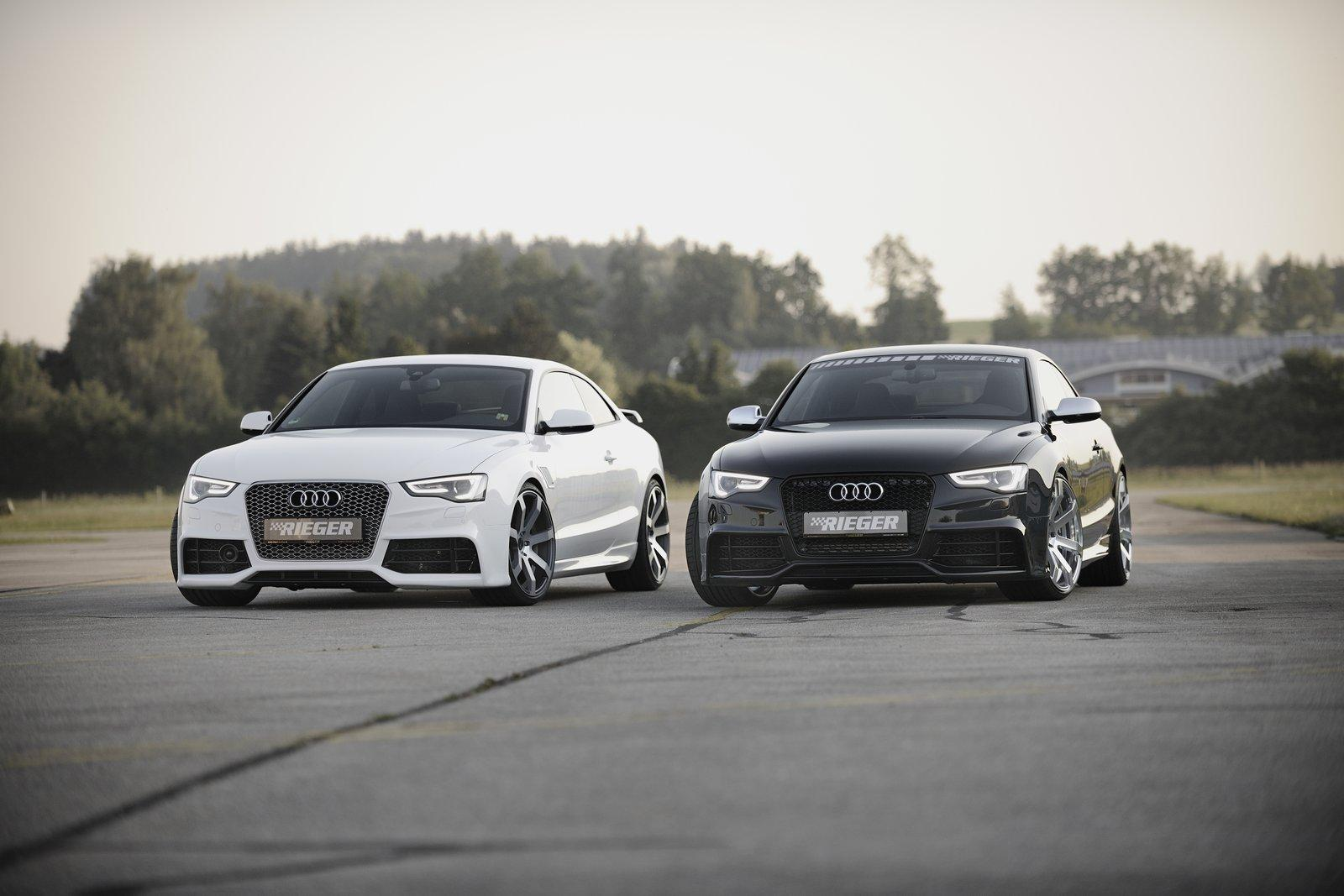 2012-Audi-A5-Facelift-Rieger-Tuning-3.jpg?imgmax=1800