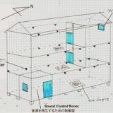 ツバメハウスのイメージ図修正JE.jpg