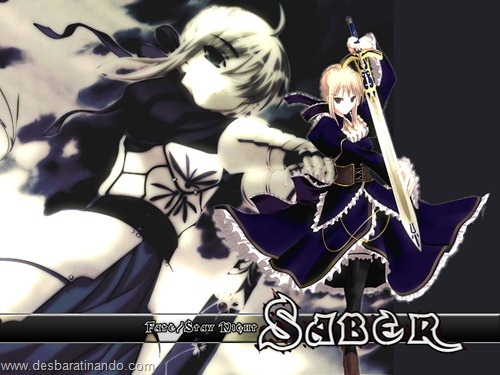 fate stay night anime wallpapers papeis de parede download desbaratinando (13)