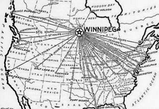 Manitoba Illuminati 2
