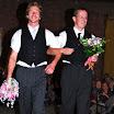 Bruidsmodeshow 18112011