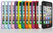 ipod-touch-4g-case-colors-switcheasy