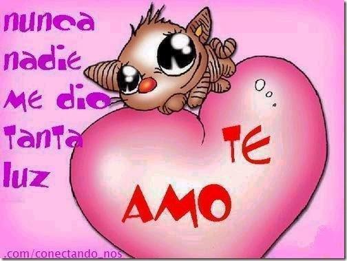 amor blogdeimagenes (21)