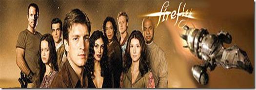 Firefly_banner