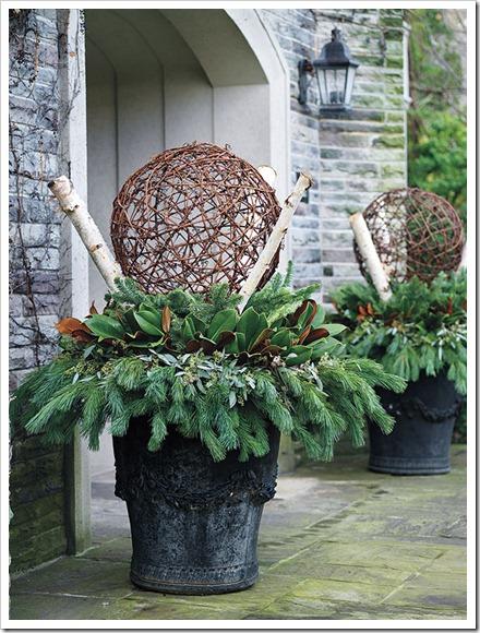 canadian gardening 2