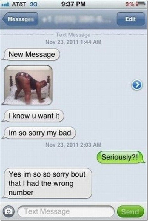 awkward-wrong-number-text-24