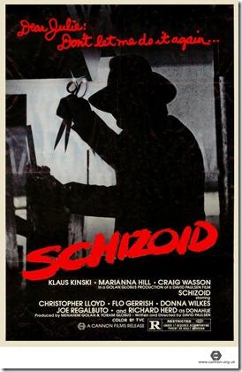 schizoid11