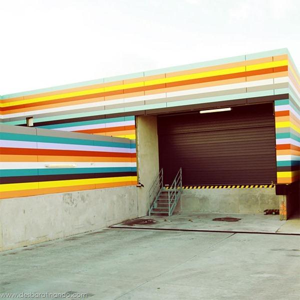 minimalista-paisagem-minimalist-urbanism-photography-matthias-heiderich-desbaratinando (9)