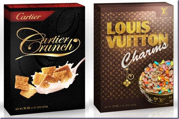 Caixas-Cereais-Cartier-Crunch-Louis-Vuitton-Charms