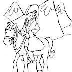 Dibujos fiestas patrias 25 de mayo (31).jpg