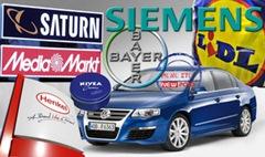 German_Companies_300___
