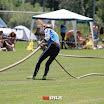20110717_velke_hostice_168.jpg