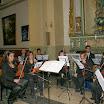 Santa Cecilia » 2009 » Misa (22-11-2009)